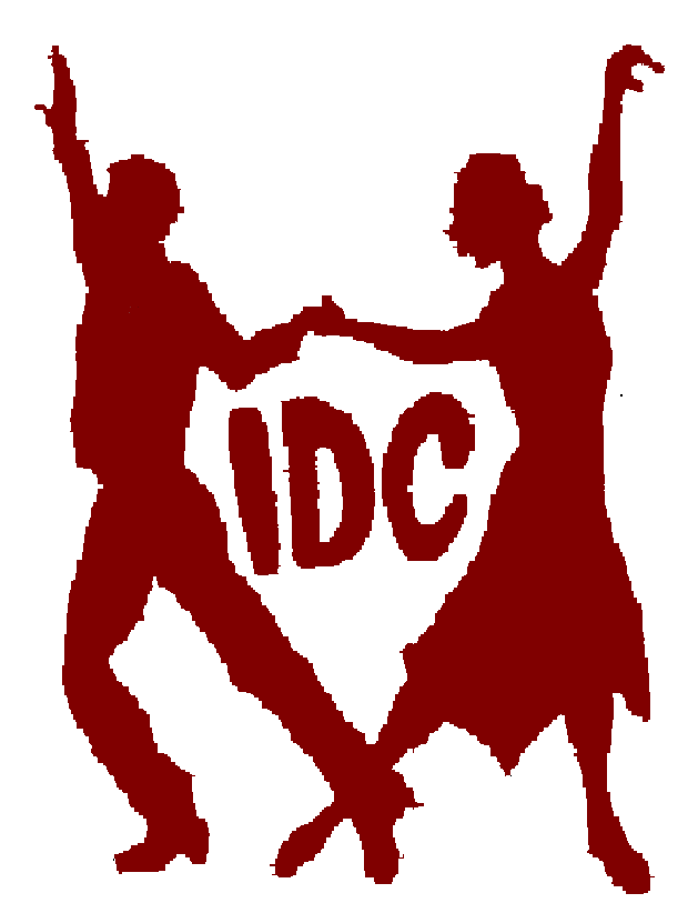 International Dance Club